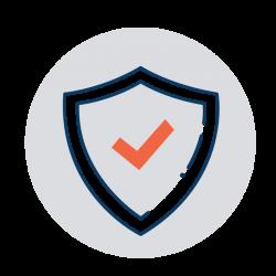 Langit_Safety_Icon